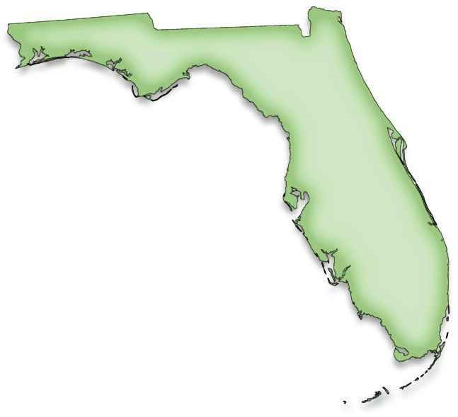 business friendly florida small business owners